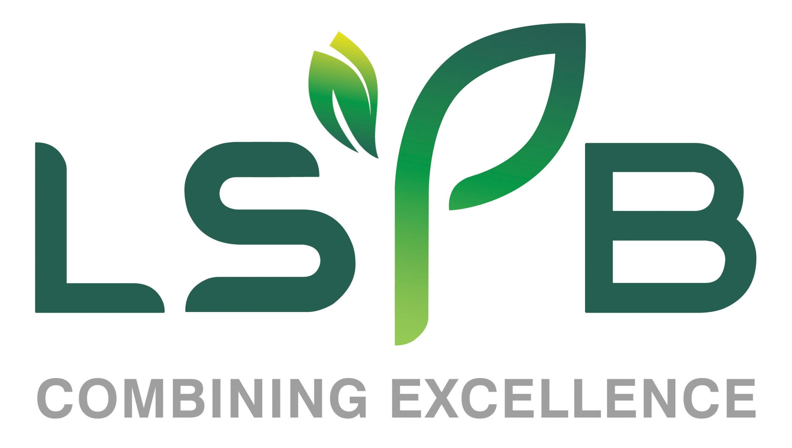 lspb_logo