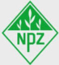 npz-logo
